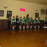 Buffalo Class Feis 2007 26