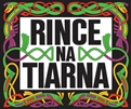 Rince na Tiarna | School Of Irish Dance | Offering Irish Dance Classes In Buffalo & Erie