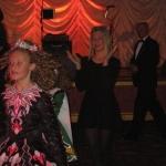 Emerald Ball 2006 23