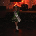 Emerald Ball 2006 26