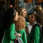 Parade 2008 23