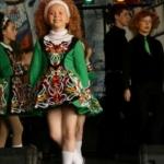 Parade 2008 31