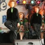 Parade 2008 41