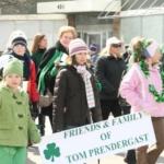 Parade 2008 45