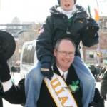 Parade 2008 46