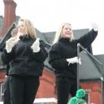 Parade 2008 51