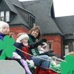 Parade 2008 52