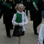 Parade 2008 53