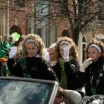 Parade 2008 54