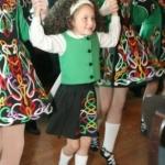 Parade 2008 56