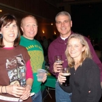 Pub Night 2007 15