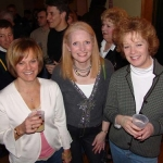 Pub Night 2007 36