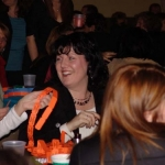 Pub Night 2007 43