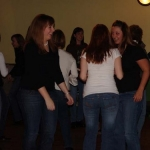 Pub Night 2007 70
