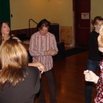 Pub Night 2007 77