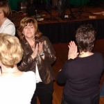 Pub Night 2007 78