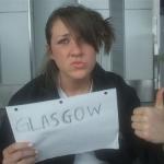 Scotland 2007 1