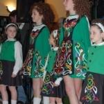 St. Patrick's Day 2007 10