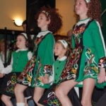 St. Patrick's Day 2007 11