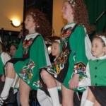 St. Patrick's Day 2007 12