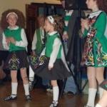 St. Patrick's Day 2007 13