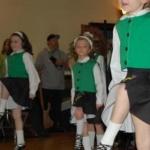 St. Patrick's Day 2007 14