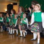 St. Patrick's Day 2007 15