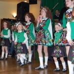 St. Patrick's Day 2007 16