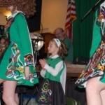 St. Patrick's Day 2007 17