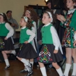 St. Patrick's Day 2007 18