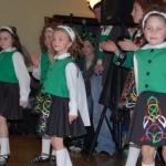 St. Patrick's Day 2007 19