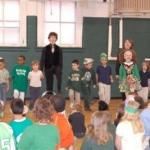St. Patrick's Day 2007 2