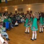 St. Patrick's Day 2007 21