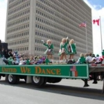St. Patrick's Day 2007 26