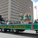 St. Patrick's Day 2007 27