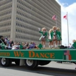 St. Patrick's Day 2007 28