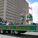 St. Patrick's Day 2007 29