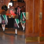 St. Patrick's Day 2007 3