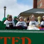 St. Patrick's Day 2007 31