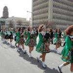 St. Patrick's Day 2007 38