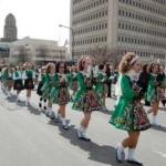 St. Patrick's Day 2007 39