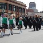 St. Patrick's Day 2007 40