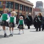 St. Patrick's Day 2007 41
