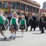 St. Patrick's Day 2007 42