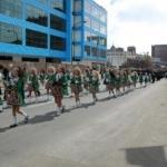 St. Patrick's Day 2007 43