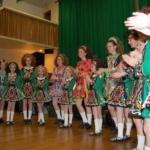 St. Patrick's Day 2007 5