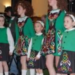 St. Patrick's Day 2007 7
