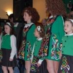 St. Patrick's Day 2007 8