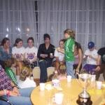 Worlds 2004 6